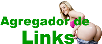 Top Links