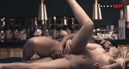 Porno da Pamela Pantera Sexy Hot
